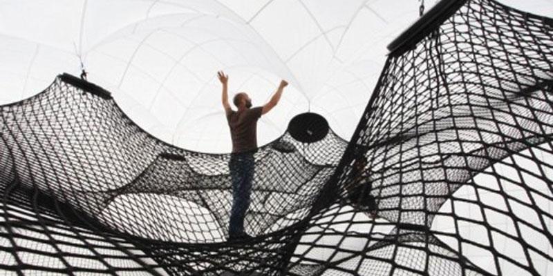 Beakerhead makes science cool again