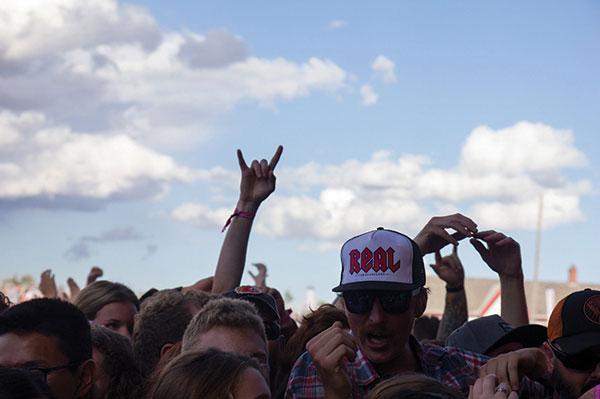 X-Fest 2014